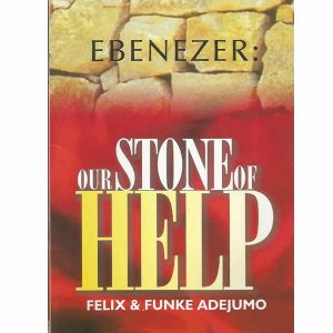 Our Stone Of Help